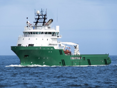 Maritime, Offshore, Jones Act Injury Death - St Pe' Law